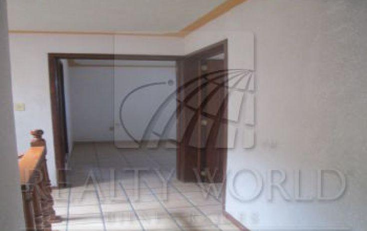 Foto de casa en venta en 520, tejeda, corregidora, querétaro, 1716052 no 15