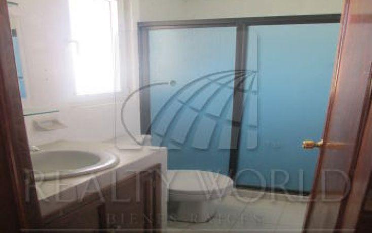 Foto de casa en venta en 520, tejeda, corregidora, querétaro, 1716052 no 16