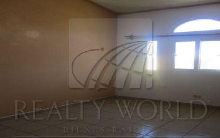 Foto de casa en venta en 520, tejeda, corregidora, querétaro, 1716052 no 17
