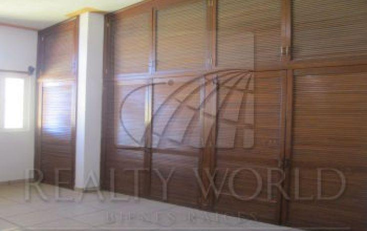 Foto de casa en venta en 520, tejeda, corregidora, querétaro, 1716052 no 18