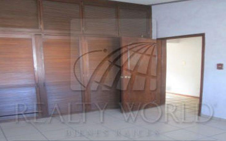 Foto de casa en venta en 520, tejeda, corregidora, querétaro, 1716052 no 19