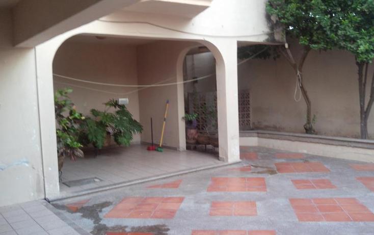 Foto de casa en venta en  520, villa itson, cajeme, sonora, 1369275 No. 04