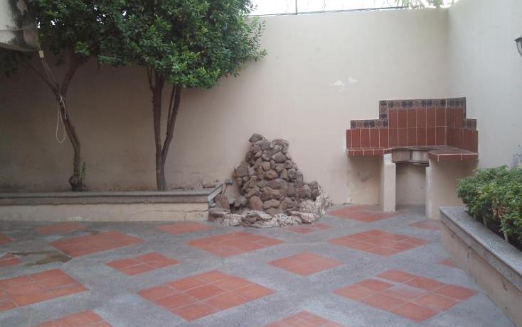Foto de casa en venta en  520, villa itson, cajeme, sonora, 1369275 No. 05