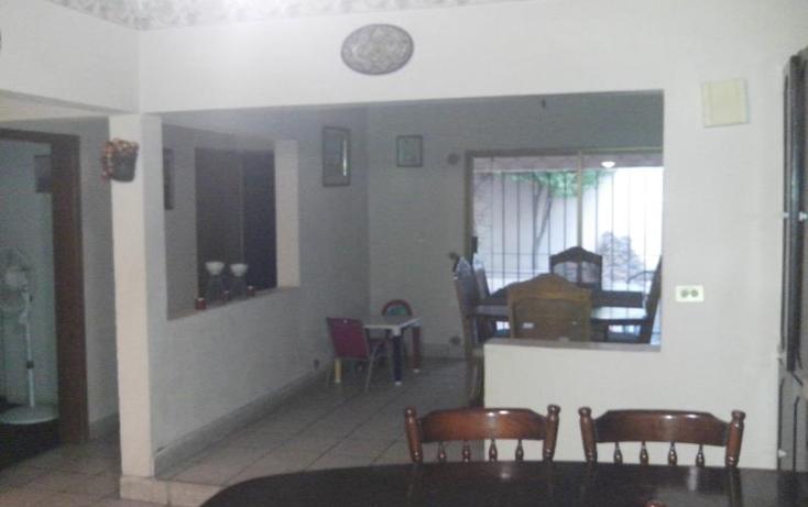 Foto de casa en venta en  520, villa itson, cajeme, sonora, 1369275 No. 06