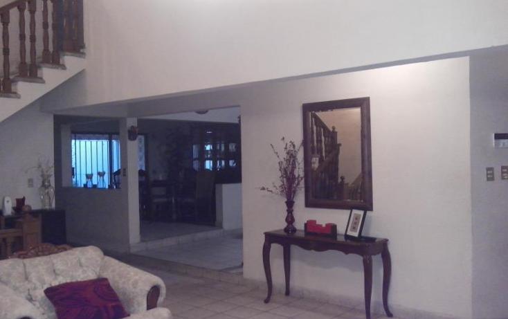 Foto de casa en venta en  520, villa itson, cajeme, sonora, 1369275 No. 07