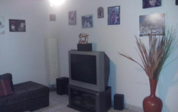 Foto de casa en venta en  520, villa itson, cajeme, sonora, 1369275 No. 09