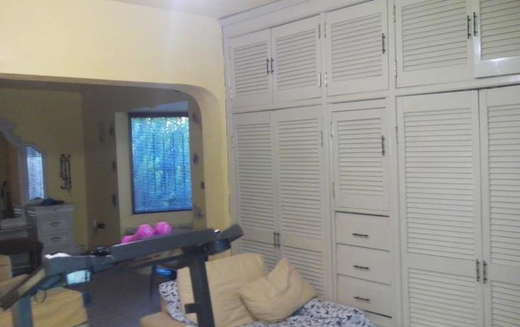 Foto de casa en venta en  520, villa itson, cajeme, sonora, 1369275 No. 11