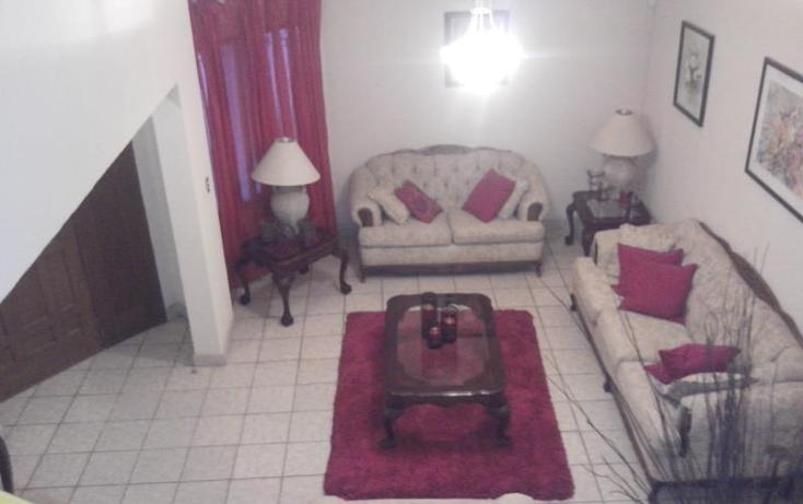 Foto de casa en venta en  520, villa itson, cajeme, sonora, 1369275 No. 12