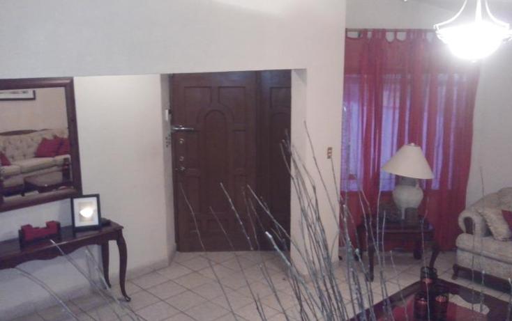 Foto de casa en venta en  520, villa itson, cajeme, sonora, 1369275 No. 13