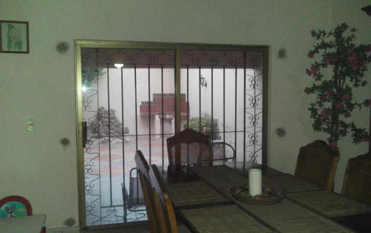 Foto de casa en venta en  520, villa itson, cajeme, sonora, 1369275 No. 14