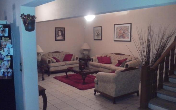Foto de casa en venta en  520, villa itson, cajeme, sonora, 1369275 No. 15