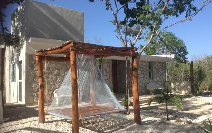 Foto de casa en renta en kilómetro 5+200 5200, puerto morelos, benito juárez, quintana roo, 1925350 No. 01