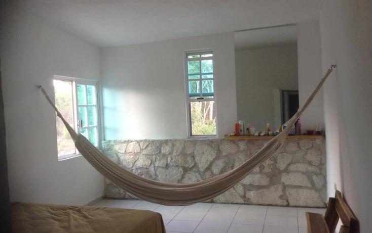Foto de casa en renta en  5200, puerto morelos, benito juárez, quintana roo, 1925350 No. 02