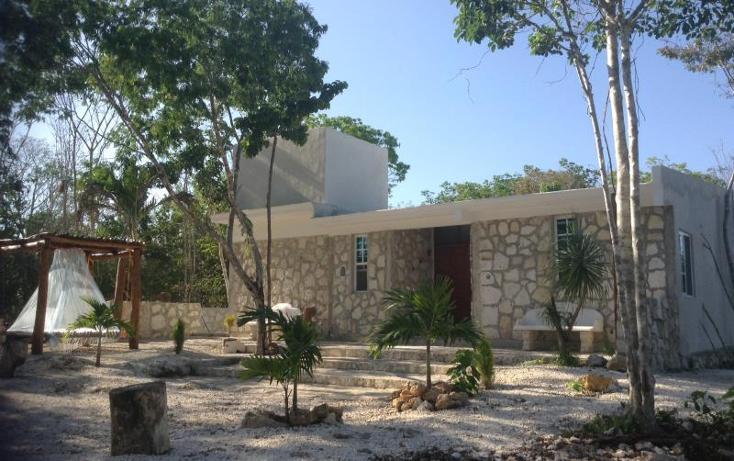 Foto de casa en renta en kilómetro 5+200 5200, puerto morelos, benito juárez, quintana roo, 1925350 No. 03