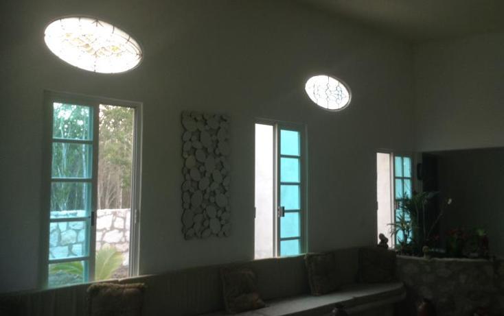 Foto de casa en renta en kilómetro 5+200 5200, puerto morelos, benito juárez, quintana roo, 1925350 No. 05