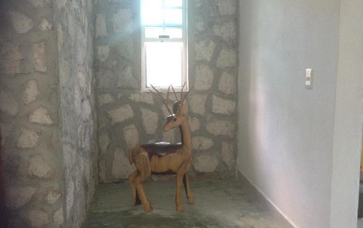 Foto de casa en renta en kilómetro 5+200 5200, puerto morelos, benito juárez, quintana roo, 1925350 No. 06