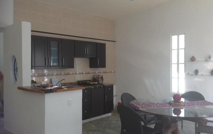 Foto de casa en renta en kilómetro 5+200 5200, puerto morelos, benito juárez, quintana roo, 1925350 No. 07