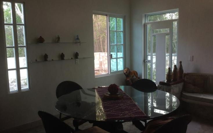 Foto de casa en renta en kilómetro 5+200 5200, puerto morelos, benito juárez, quintana roo, 1925350 No. 10