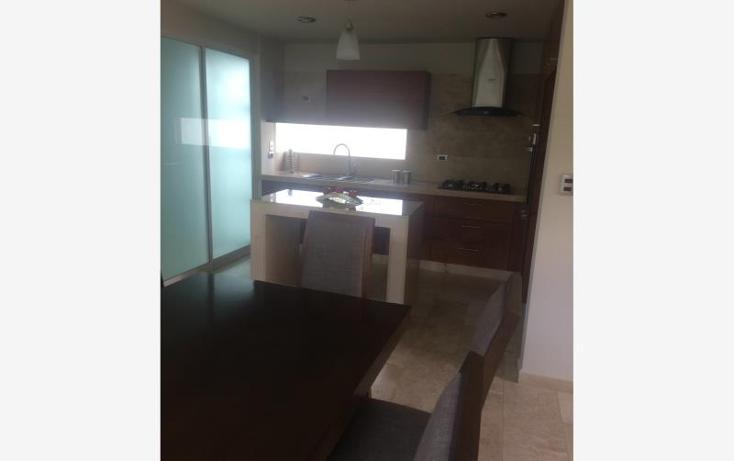 Foto de casa en venta en  5200, santiago momoxpan, san pedro cholula, puebla, 1329015 No. 03