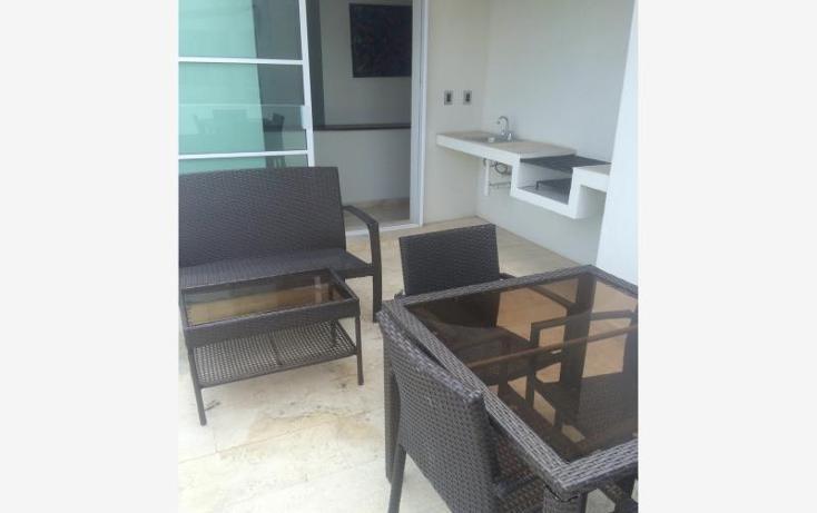 Foto de casa en venta en  5200, santiago momoxpan, san pedro cholula, puebla, 1329015 No. 04