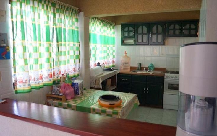 Foto de casa en venta en  521, los candiles, corregidora, quer?taro, 381692 No. 05
