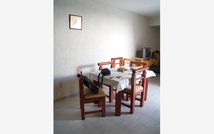 Foto de casa en venta en  521, los candiles, corregidora, quer?taro, 381692 No. 06