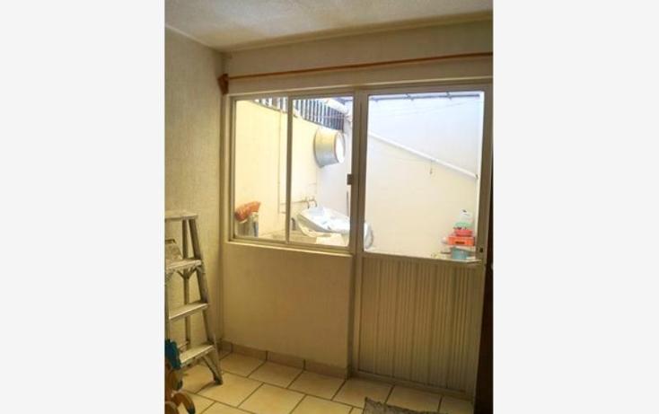 Foto de casa en venta en  521, los candiles, corregidora, quer?taro, 381692 No. 07