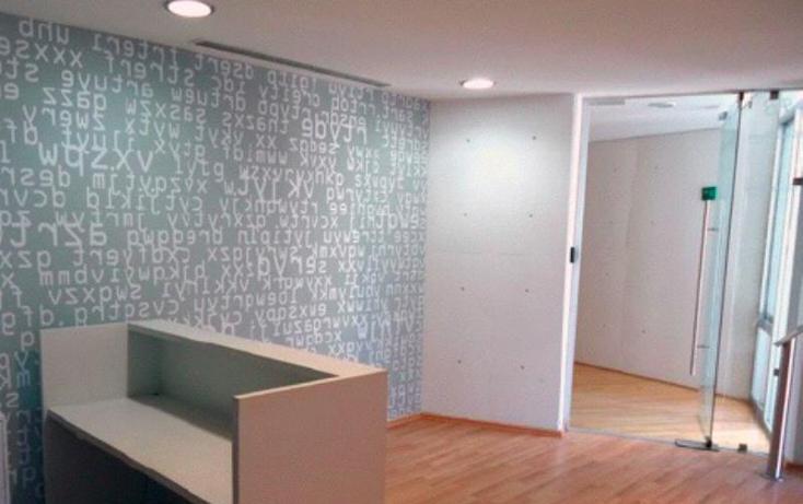 Foto de oficina en renta en  5210, puerta de hierro, zapopan, jalisco, 1985272 No. 02