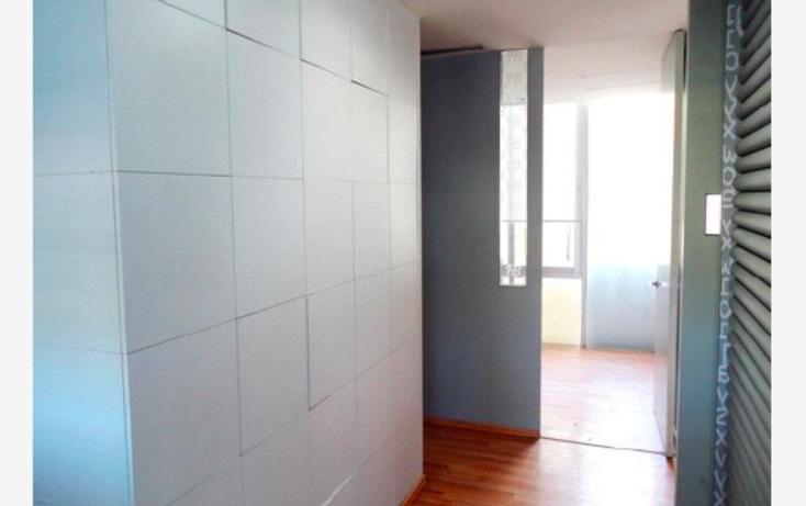 Foto de oficina en renta en  5210, puerta de hierro, zapopan, jalisco, 1985272 No. 03
