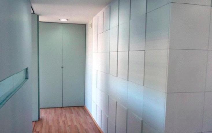 Foto de oficina en renta en  5210, puerta de hierro, zapopan, jalisco, 1985272 No. 05