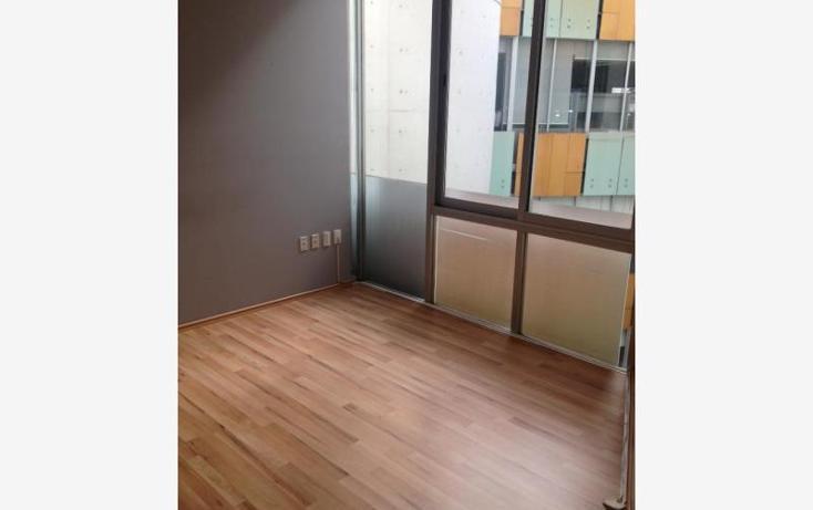 Foto de oficina en renta en  5210, puerta de hierro, zapopan, jalisco, 1985272 No. 07