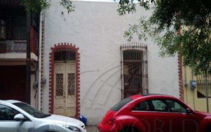 Foto de casa en venta en 522, monterrey centro, monterrey, nuevo león, 1969127 no 02
