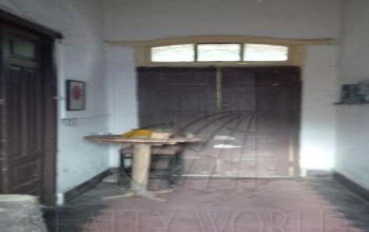 Foto de casa en venta en 522, monterrey centro, monterrey, nuevo león, 1969127 no 03