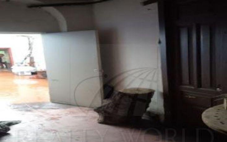 Foto de casa en venta en 522, monterrey centro, monterrey, nuevo león, 1969127 no 04