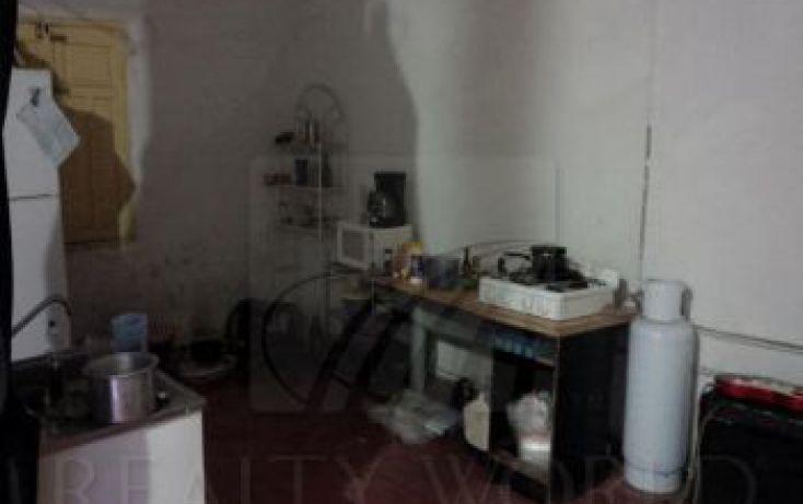 Foto de casa en venta en 522, monterrey centro, monterrey, nuevo león, 1969127 no 05