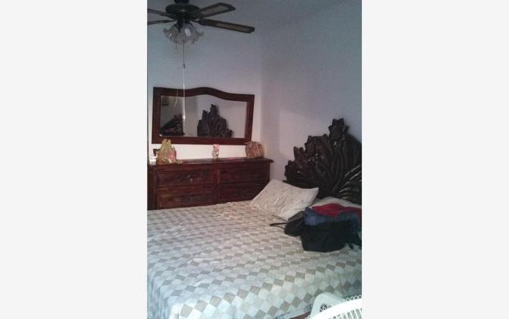 Foto de casa en venta en  522, placetas estadio, colima, colima, 1590528 No. 12