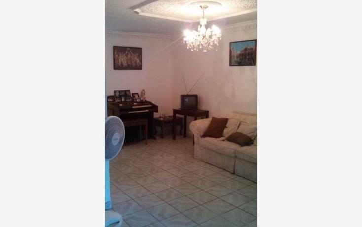 Foto de casa en venta en  522, placetas estadio, colima, colima, 1590528 No. 13