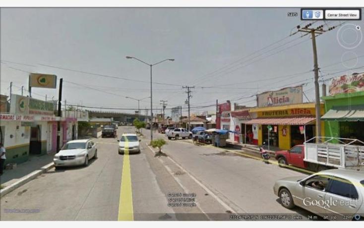 Foto de casa en venta en  5222, el conchi, mazatlán, sinaloa, 908301 No. 04