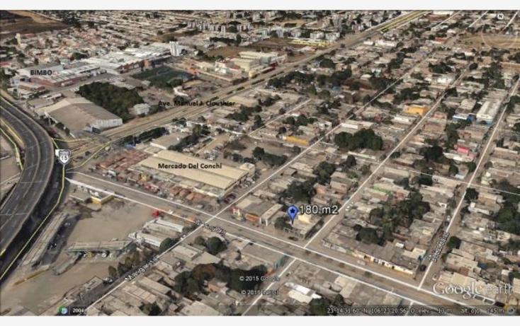 Foto de casa en venta en  5222, el conchi, mazatlán, sinaloa, 908301 No. 05