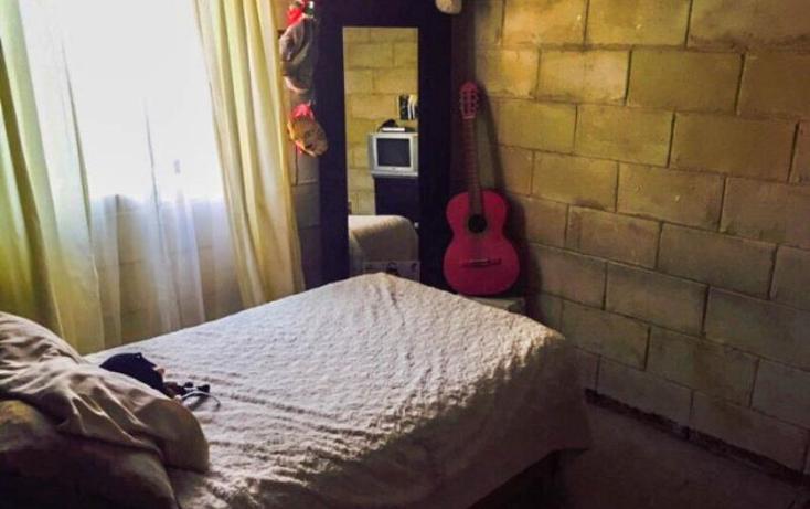Foto de casa en venta en  5225, las misiones, mazatlán, sinaloa, 1390249 No. 04