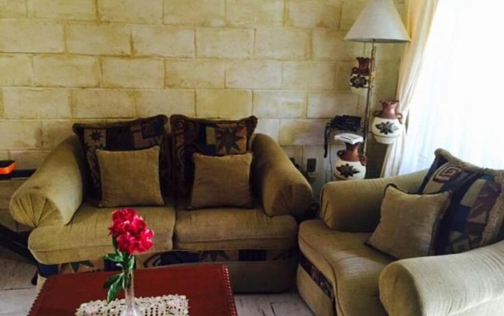 Foto de casa en venta en  5225, las misiones, mazatlán, sinaloa, 1390249 No. 05