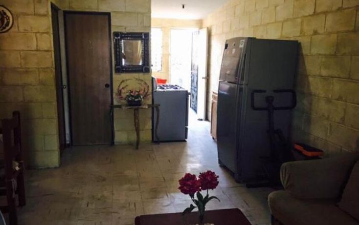 Foto de casa en venta en  5225, las misiones, mazatlán, sinaloa, 1390249 No. 06