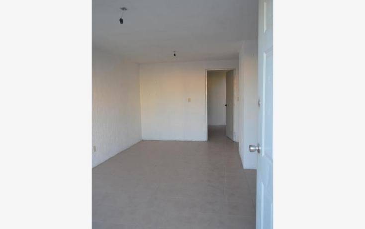 Foto de casa en venta en  523, claustros de la loma, querétaro, querétaro, 1688914 No. 04