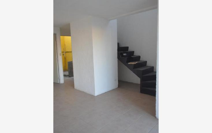 Foto de casa en venta en  523, claustros de la loma, querétaro, querétaro, 1688914 No. 05
