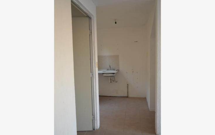 Foto de casa en venta en  523, claustros de la loma, querétaro, querétaro, 1688914 No. 06