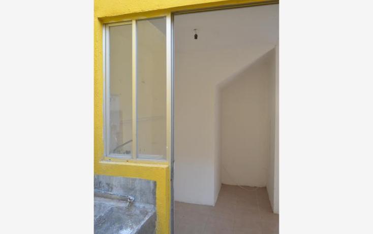 Foto de casa en venta en  523, claustros de la loma, querétaro, querétaro, 1688914 No. 09
