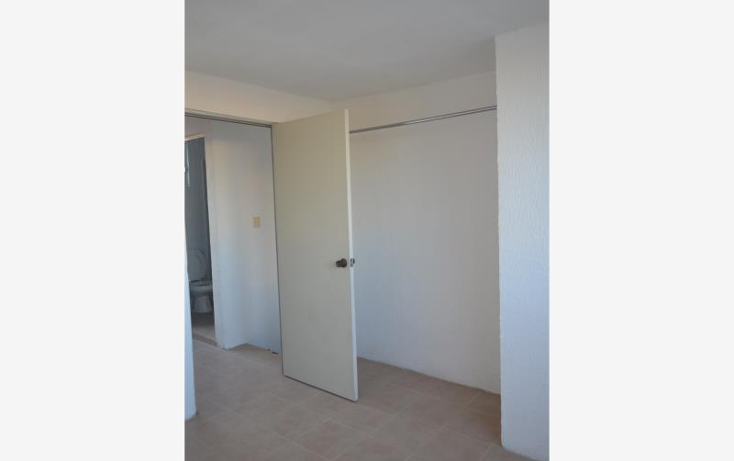 Foto de casa en venta en  523, claustros de la loma, querétaro, querétaro, 1688914 No. 10