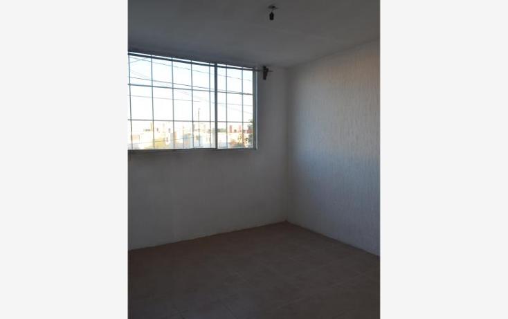 Foto de casa en venta en  523, claustros de la loma, querétaro, querétaro, 1688914 No. 11