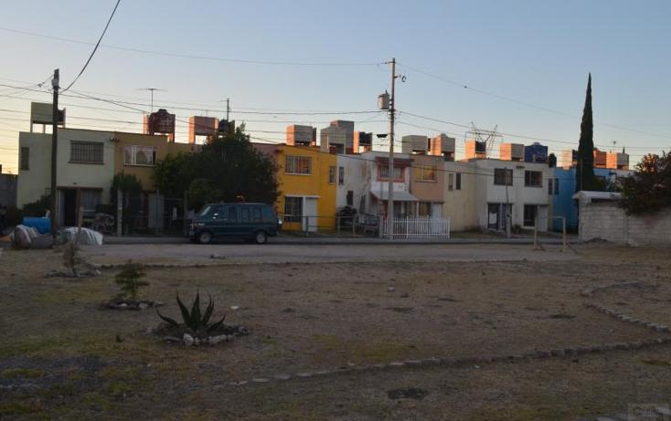 Foto de casa en venta en  523, claustros de la loma, querétaro, querétaro, 1688914 No. 13