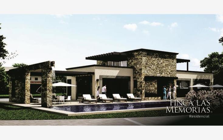 Foto de terreno habitacional en venta en  523, san agustín ixtahuixtla, atlixco, puebla, 1805678 No. 03